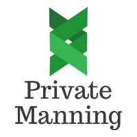 Private Manning Support Network