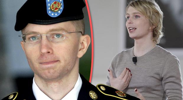 Chelsea Manning dan Kebocoran Dokumen Rahasia Amerika