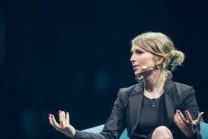 Kisah Kontrovesial Aktivis Trans Wanita Amerika Serikat Chelsea Manning