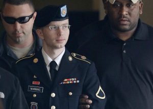 Runtutan Kasus Chelsea Manning Yang Membocorkan Dokumen Rahasia ke WikiLeaks